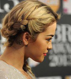 http://www.thatretailchick.me/wp-content/uploads/2013/01/Rita-Ora-BRIT-Awards-2013-.jpg