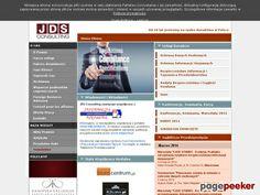 Tajemnica przedsiębiorstwa to jedno z wielu kompleksowych szkoleń - Katalog Stron - Netbe http://netbe.pl/biznes,i,ekonomia/tajemnica,przedsiebiorstwa,to,jedno,z,wielu,kompleksowych,szkolen,s,923/