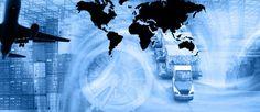 Rapporto Obi 2014. L'internazionalizzazione è leva strategica per la ripresa