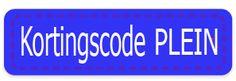Het kortingscode plein