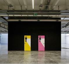 buro-uebele-innsbruck-exhibition-centre-14