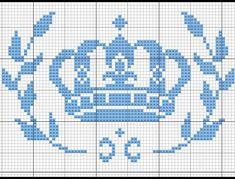 Aí está o gráfico que é  sucesso.  A coroa não é criação minha,  foi retirada na Internet, mas os ra - dedesribeiro