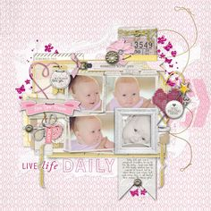 livelifedaily