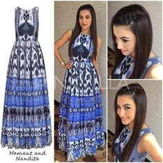 Yay or Nay : Gauahar Khan in Hemant and Nandita | PINKVILLA