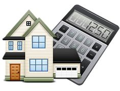 Mortgage Calculator Mortgage Calculator Use our online Mortgage Calculator to ge - Mortgage Loan Originator - Free Online Web Tool for you to calculate the mortgage payment - Mortgage Amortization Calculator, Online Mortgage, Mortgage Quotes, Mortgage Payment Calculator, Mortgage Loan Originator, Refinance Mortgage, Buying A New Home, The Borrowers