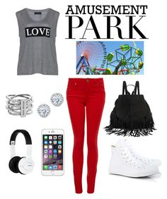"""""""Day @ 6 """" by futurefitstudent ❤ liked on Polyvore"""
