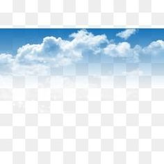 cloud Sky Photoshop, Photoshop Rendering, Photoshop Images, Photoshop Elements, Background Images For Editing, Photo Background Images, Photo Backgrounds, 480x800 Wallpaper, Planer Layout