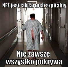 Funny Pix, Very Funny Jokes, Haha Funny, Lol, Polish Memes, Weekend Humor, Man Humor, Cringe, Fun Facts