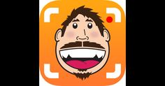 Read reviews, compare customer ratings, see screenshots and learn more about BendyBooth Full Version Face+Voice Changer - Make crazy funny videos. Download BendyBooth Full Version Face+Voice Changer - Make crazy funny videos and enjoy it on your iPhone, iPad and iPod touch.