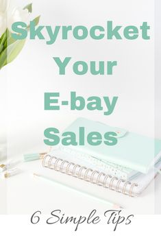 A Carbohydrate Feast - Tricks of healthy life Making Money On Ebay, Make Money From Home, Way To Make Money, Make Money Online, How To Make, Money Fast, Ebay Selling Tips, Ebay Tips, Selling Online