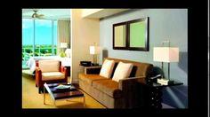 Hotel Pas Cher Lugano Suibe