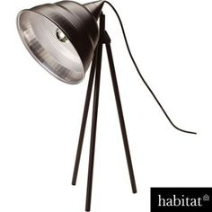 Habitat Photographic Shade