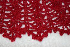 262 Crochet Patterns ISBN 4529028909 - Japanese Knitting Books