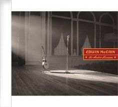 romeo and juliet by edwin mccain on the Austin sessions