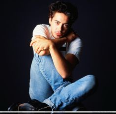 robert downey jr young - Google Search