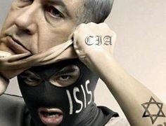 Israelischer Eliteoffizier kommandierte IS Terroreinheit im Irak https://nemetico.files.wordpress.com/2015/10/kaiser_387.jpg?w=588&h=450&crop=1