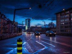 Ich bin wieder mal wieder rund um den PrimeTower in Zürich geschlichen.  View from the Hardbrücke bridge to the Prime Tower in Zurich  _____________________________________________ Camera: Panasonic Lumix DMC-GX8 Lens: LEICA DG SUMMULUX 15/F17 Settings: f/2.0 |1/125s | 15 mm | ISO 100 _____________________________________________I  #super_switzerland  #loves_united_switzerland #visitswitzerland  #blickheimat  #swissspots #myswitzerland #inlovewithswitzerland #urbanexplorer  #fabianhüsser… Leica, Nature Animals, Filmmaking, Landscape, Instagram, Photography, Travel, Round Round, Cinema