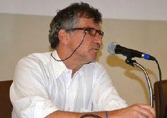 Noticia Final: Paulo Kliass: A Lava Jato e a economia três anos d...