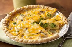 All Kraft Shredded Cheese with A Touch of Philadelphia Recipes | Kraft Philly