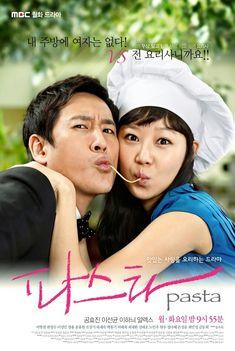 Dating agency cyrano dramawiki cheese
