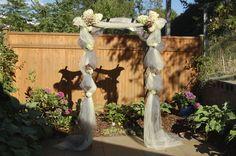I DO Sister Wedding, Fairytale, Creative, Summer, Inspiration, Summer Time, Biblical Inspiration, Fairy Tales, Fairytail