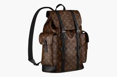 Order for replica handbag and replica Louis Vuitton shoes of most luxurious designers. Sellers of replica Louis Vuitton belts, replica Louis Vuitton bags, Store for replica Louis Vuitton hats. Louis Vuitton Rucksack, Mochila Louis Vuitton, Louis Vuitton Homme, Louis Vuitton Handbags, Louis Vuitton Monogram, Louis Vuitton Mens, Luis Vuitton Backpack, French Luxury Brands, Diaper Bag