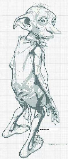 bd3537fcb2ba244103d053692dec9cc7.jpg 412×960 pixels