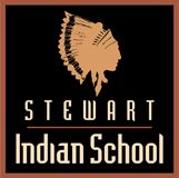 The Stewart Indian School served as an off-reservation boarding school from 1890 through 1980, and its stone buildings are an icon of education and life for many American Indians in the West.