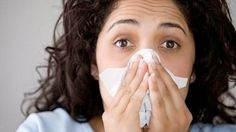 According to UK's National Health Service, Decongestants provide relief from blocked or stuffy nose by reducing the swelling of the blood vessels in your nose, which helps open up the airways. National Kidney Foundation, Cough Relief, Pain Relief, Decongestant, Urinary Tract Infection, Runny Nose, Magic Bullet, Flu, How To Stay Healthy