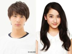 Yayoiso's ReLIFE Will Get Live Action Film