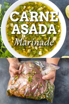 To make the best carne asada, you need a great carne asada marinade recipe. Mine… To make the best carne asada, you need a great carne asada marinade recipe. Mine is a perfect blend of seasonings and flavors for the… Continue Reading → Carne Asada Marinade, Meat Marinade, Mexican Steak Marinade, Carne Asada Grilled, Carne Asada Steak, Flank Steak Tacos, Steak Marinade Recipes, Marinated Flank Steak, Mexican Food Recipes