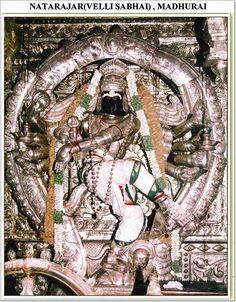 Shiva Parvati Images, Shiva Shakti, Shiva Art, Hindu Art, Om Namah Shivaya, Lord Mahadev, Lord Shiva Family, Lord Murugan, Shiva Wallpaper