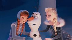 "animations-daily: """"Olaf's Frozen Adventure premiering in front of Disney's Coco. Frozen Disney, Olaf Frozen, Disney Love, Disney Magic, Frozen Pics, Disney And Dreamworks, Disney Pixar, Walt Disney, Disney Characters"
