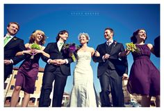 Abby & Zach's Piazza Peacock Wedding « Dallas Wedding Photographer Stacy Reeves | Vintage Modern Wedding Photography