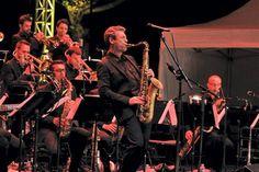 Jazz à Vannes 2013