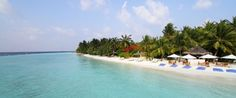 TripAdvisor's Travelers Decided: Kurumba Maldives Is the Number 1 All-Inclusive Resort in Asia. http://www.maldivesexclusive.com/view-article/100/tripadvisor%27s-travelers-decided:-kurumba-maldives-is-the-number-1-all-inclusive-resort-in-asia
