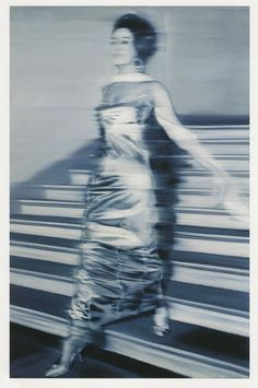 gerhard richter blurred paintings - Google Search