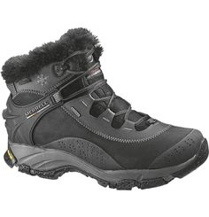 Thermo Arc 6 Waterproof - Women's - J87844 | Merrell