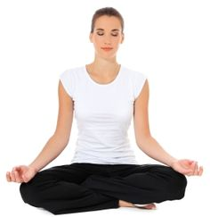Learn how to meditate better with these tips and techniques from Deepak Chopra, including 6 meditation videos. Meditation Videos, Meditation For Beginners, Deepak Chopra Meditation, Learn To Meditate, Learning, Tips, Mens Tops, Studying, Teaching