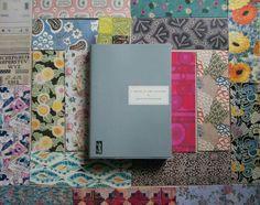 Very addictive- Lovely Persephone Books bookmarks