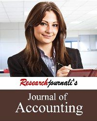 Researchjournali's Journal Of Accounting Openness, Journal Covers, Research Paper, Bodies, Flexibility, Accounting, Trainers, Health Fitness, Students