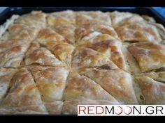 YouTube Greek Recipes, Burritos, Bread, Serbian, Desserts, Foods, Youtube, Breakfast Burritos, Tailgate Desserts