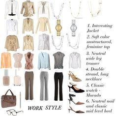 Work Wardrobe Basic for Olivia Pope Olivia Pope Wardrobe, Olivia Pope Outfits, Olivia Pope Style, Wardrobe Basics, Work Wardrobe, Capsule Wardrobe, Stylish Work Outfits, Chic Outfits, Business Outfits Women