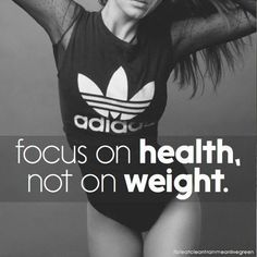 16 motivational fitness quotes for when you CBA to work out - CosmopolitanUK