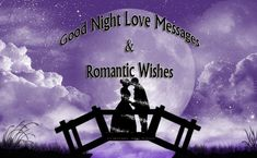 good night texts for him messages sleep * good night texts for him messages ; good night texts for him messages sweets ; good night texts for him messages sleep Good Night Msg, Good Night Photos Hd, Good Night Love Messages, Messages For Her, Good Night Wishes, Wishes Messages, Wishes Images, Message For Girlfriend, Good Night Wallpaper