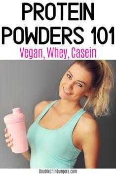 Protein Powder | Protein Powder for Women | Whey Protein Powder for Women | Vegan Protein Powder for Women | Best protein Powder | Best protein Powder for Weight Loss | Protein Powder for Weight Loss | Protein Powder Products | Protein Powder Guide | Protein powder Guide for Women
