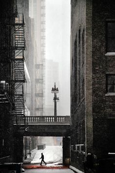 photo by Christophe Jacrot Urban Photography, Fine Art Photography, Street Photography, Cinematic Photography, Christophe Jacrot, Saul Leiter, French Photographers, Urban Life, World Best Photos