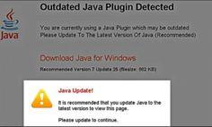 http://fr.cleanpcmalware.com/2016/02/06/supprimer-fugdownload105-com Comment faire pour désinstaller Fugdownload105.com – Supprimer Fugdownload105.com – Nettoyer Logiciels Malveillants PC