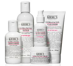 Kiehl's Products | Kiehl's
