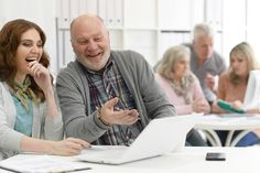 Työelämänmuutos tuo työntekijöiden iän erilaiseen tarkasteluun kuin aiemmin.Jatkuva muutos vaatii uuden oppimista, kykyä ajatella ja tehdä työtä uudella tavalla.Sopiiko muuttunut työelämä vain …